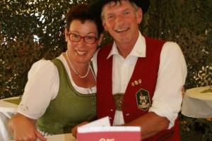 95 Jahre MV Althofen mit Marschmusikwertung
