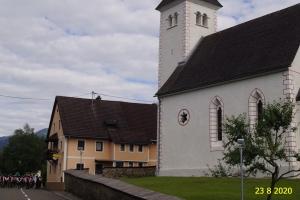 Bartlmai-Sonntag