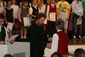 LAZ 2012