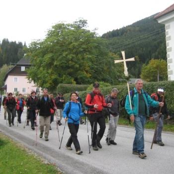 Wallfahrt Mariazell_400