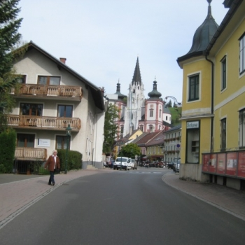 Wallfahrt Mariazell_408