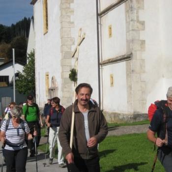 Wallfahrt Mariazell_412