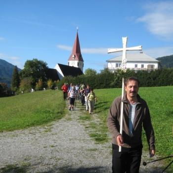 Wallfahrt Mariazell_413